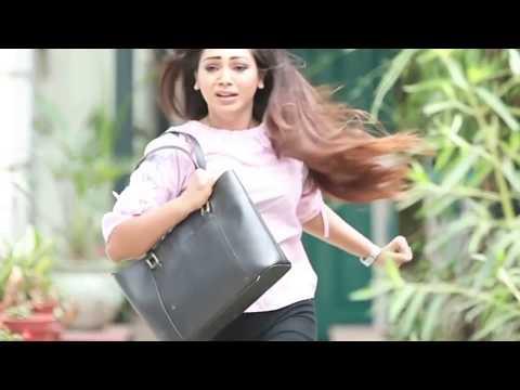 Xxx Mp4 প্রভার দৌড় দেখুন সাথে ঝাকি Prova New Viral Video 3gp Sex