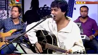 amar shopno gulo keno shopno hoy              Agun Live On The Air
