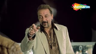 Luck (HD) (2009) Hindi Full Movie In 15 Mins - Sanjay Dutt - Imran Khan - Shruti Haasan - Mithun