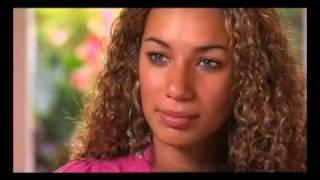 Leona Lewis - X Factor - Lady Marmalade