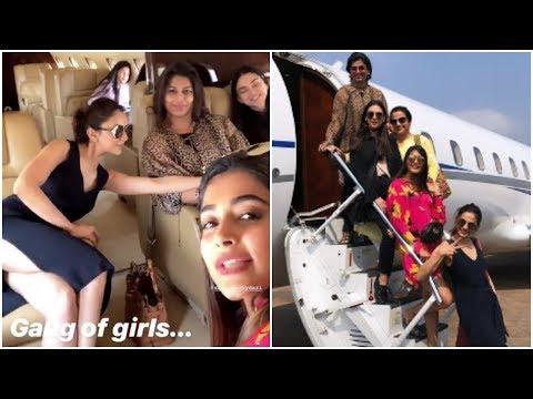 Xxx Mp4 Pooja Hegde Rakul Preet Singh Aditi Rao Hydari And Vidya Balan Friday Poster Channel 3gp Sex