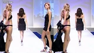 FashionTV | Lingerie Confidential Lingerie Show S/S 2008 | fashiontv - FTV.com