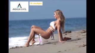 Andrew Rayel feat. Jonny Rose - Daylight (Sirius XM Music Lounge)