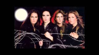 The Runaways - C'Mon ( LIVE ) 1978 Joan Jett