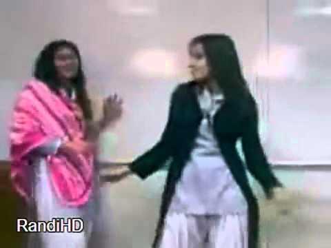Xxx Mp4 Pakistani School Girl Chudai YouTube 640x360 3gp Sex