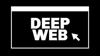 Apa itu Deep Web?