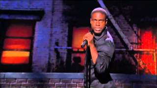 ✪ Stand Up Comedy full Show 2015 ! Newest KEVIN HART 2015 ! Best Comedian Ever CUT 0'00'00 1'67'29