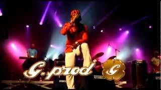 Singi Gi Ding Oemang [LIVE] Prince Koloni & King Koyeba