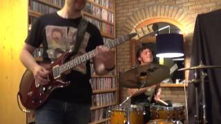 ALBERT BLUES BAND   WE ARE THE WINNERS   CLIP OFFICIEL