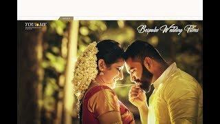 Kerala Hindu Wedding | Rajeev & Ashtami | Bespoke Wedding Films