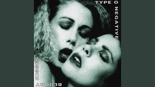 Bloody Kisses (A Death In The Family)