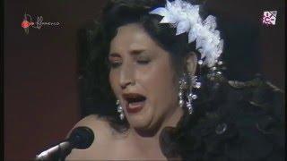 Jaleo. La Marelu. 1989