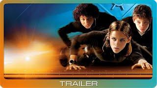 Mission: Possible - Diese Kids sind nicht zu fassen! ≣ 2004 ≣ Trailer