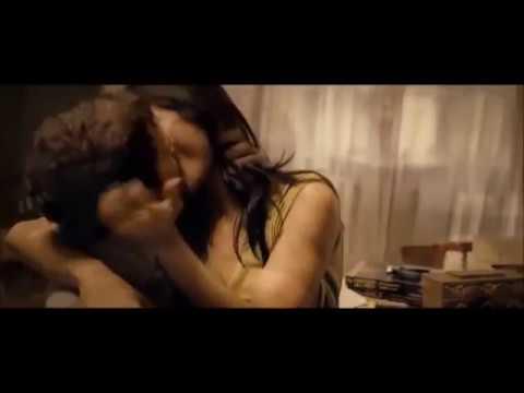 Xxx Mp4 FILM ASMARA REMAJA BIDADARI TERAKHIR TANPA SENSOR 3gp Sex