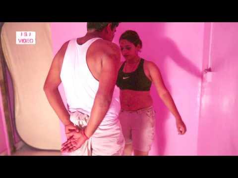 Xxx Mp4 योगा करते रोमान्स Young Girl Romance Mast At Yoga Time Hindi Short Hot Film Movie 2016 3gp Sex