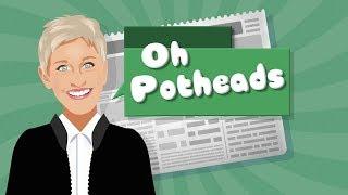 Ellen Says