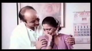 Indian movie hot pallu drop scene