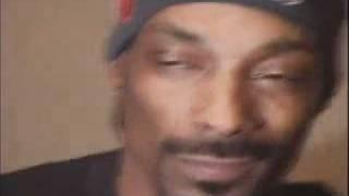 Snoop Dogg 'Waste of Time' f Raphael Saadiq.avi