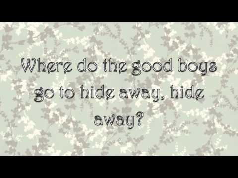 Xxx Mp4 Hide Away Daya Lyrics 3gp Sex
