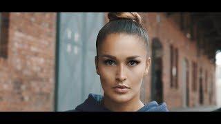 🔶️ GEFÄHRLICH ! 🔶️ (Official Music Video) - RelationshiT Folge 7 - JokaH Tululu