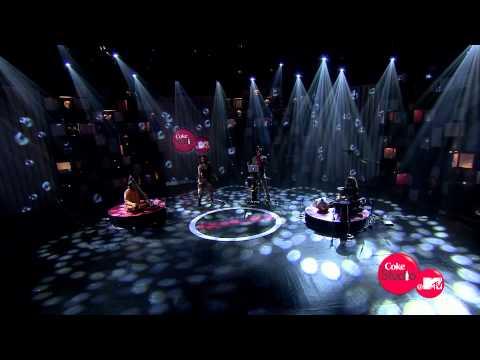 'Chhalla' - Hari & Sukhmani, Coke Studio @ MTV Season 2