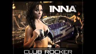 INNA - Club Rocker (AUDIO)