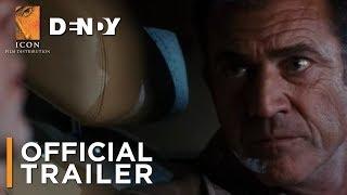 Edge of Darkness - Trailer