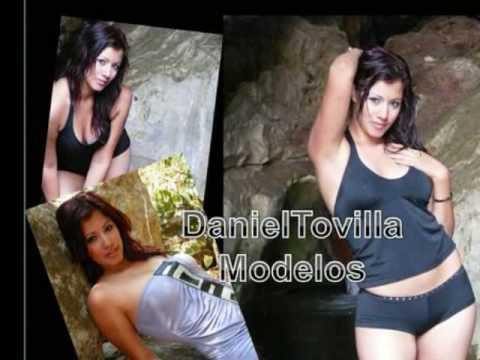 DANIEL TOVILLA