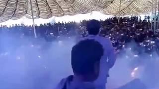 Humaira arshad live concert in superior sargodha campus Music Jinni
