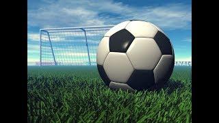 Projeto Proshow Producer Futebol - Download gratuito