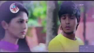 Imran Best Video Song ***সারা রাত ভর***  FT Tawsif & Orchita Sporshia