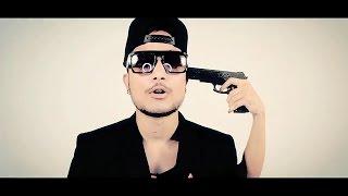 Aai Loi Pronam -Chinmoy New Breed Ft. Sunix Flo & Suraj Pradhan (Assamese HIPHOP/RAP Video)