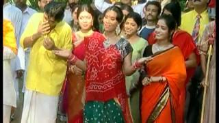 Mahima Chhath Maiya Ke Apaar [Full Song] Mahima Chhath Maiyya Ke Apaar