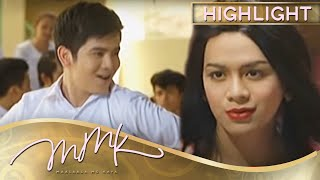 MMK Episode: Goodbye Ernesto, Hello Barbie!