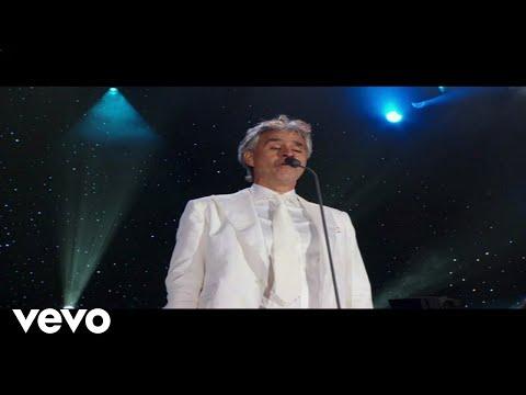 """Nessun dorma"" - Turandot (Live At Central Park, 2011)"
