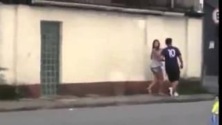 Vice Ganda   TATAKBO KA BA PAG MAY NAGSABING TUMAKBO KA