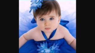 اجمل صور الاطفال ♥♡