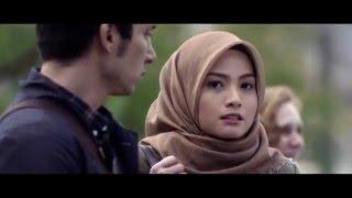 Bulan Terbelah Di Langit Amerika - CINEMA 21 Trailer
