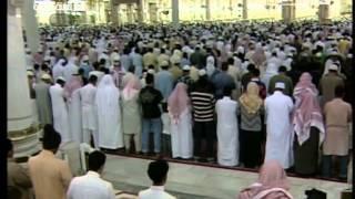 Saudi 2 (Badr 26E)