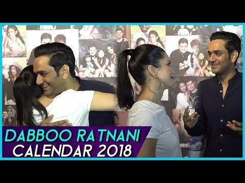 Xxx Mp4 Vikas Gupta And Sunny Leone Bond At Dabboo Ratnani Calendar 2018 Launch 3gp Sex