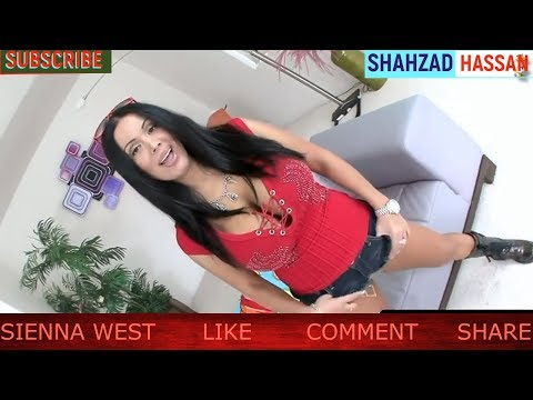 Xxx Mp4 Sienna West The Ultimate Mashup 3gp Sex
