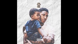 YoungBoy Never Broke Again - Confidential
