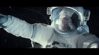 "Gravity - ""Detached"" [HD]"