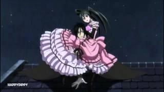 Emperor's New Clothes - Black Butler - Amv