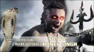 yo yo Haney sing