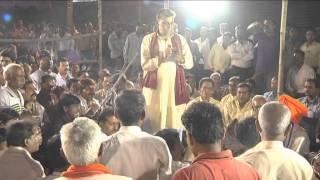 CHAITA AT KADMA U P Bihar Ekta Manch VOL-2