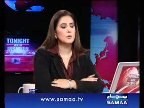 Meher bukhari and Jasmeen Barking Bi*Ches