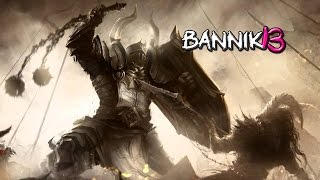 [Diablo 3] Crusader   Roland's Legacy Set Dungeon Mastery Guide