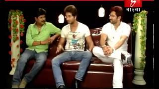 Love you Love you Le Halua Le Official Bengali 2012 YouTube   YouTube 8