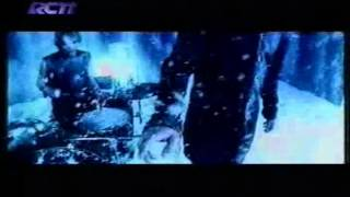 OPUS BAND FLV